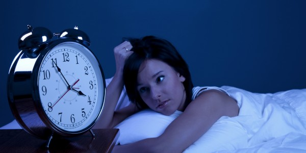 Three Unorthodox Tips to Optimize Sleep for Recovery and a Healthy Life
