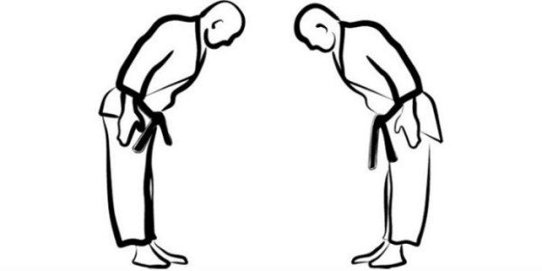 FREE: Judo Shoulders Blueprint